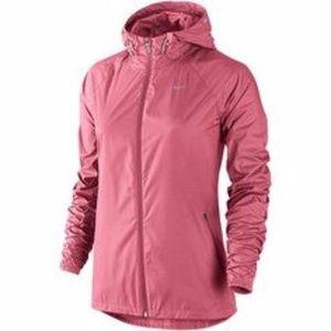 0d287edfa8d7 Nike Jackets   Coats - New Nike Vapor Lite Running Stay Dry Jacket NWT